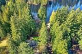 2521 Beaver Lake Drive - Photo 36
