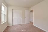 12020 314th Avenue - Photo 11