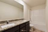 12115 314th Avenue - Photo 12