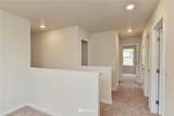 12115 314th Avenue - Photo 8