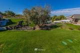 810 Camas Place - Photo 25