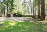 1121 Pilchuck Drive - Photo 24