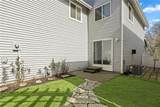 2073 Mcdonald Avenue - Photo 28