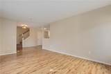 2073 Mcdonald Avenue - Photo 5