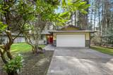 8515 Lake Forest Drive - Photo 1