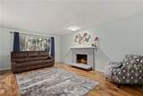 8515 Lake Forest Drive - Photo 2