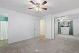8515 Lake Forest Drive - Photo 15