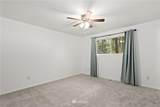 8515 Lake Forest Drive - Photo 17