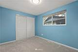 8515 Lake Forest Drive - Photo 18