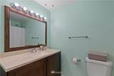 8515 Lake Forest Drive - Photo 19