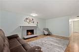 8515 Lake Forest Drive - Photo 3