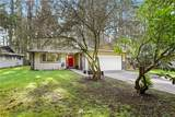 8515 Lake Forest Drive - Photo 27