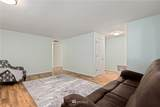 8515 Lake Forest Drive - Photo 4
