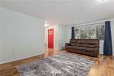 8515 Lake Forest Drive - Photo 5