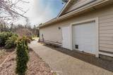 214 Hurricane Ridge Drive - Photo 40