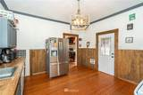 1117 Front Street - Photo 13
