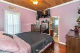 1117 Front Street - Photo 14