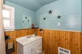1117 Front Street - Photo 18