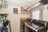 1117 Front Street - Photo 21