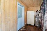 1117 Front Street - Photo 23