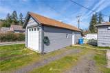 1117 Front Street - Photo 24