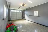 1117 Front Street - Photo 25