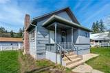 1117 Front Street - Photo 40