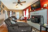 1117 Front Street - Photo 6