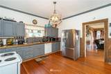 1117 Front Street - Photo 10