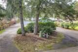 111 Wildwood - Photo 3