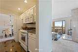 2929 76th Avenue - Photo 14