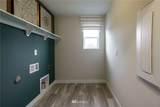 33147 Stevens Street - Photo 25