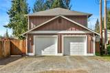 12808 Macs Loop Road - Photo 2