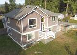 12808 Macs Loop Road - Photo 20