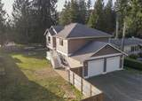 12808 Macs Loop Road - Photo 22