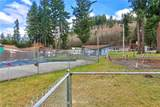 12808 Macs Loop Road - Photo 24