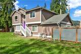 12808 Macs Loop Road - Photo 25