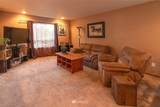 12808 Macs Loop Road - Photo 8