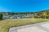 2241 Mariner Beach Drive - Photo 27