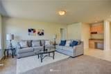 2241 Mariner Beach Drive - Photo 6