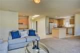 2241 Mariner Beach Drive - Photo 7
