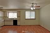 6030 18th Avenue - Photo 22