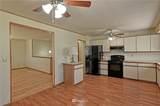 6030 18th Avenue - Photo 24