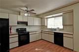 6030 18th Avenue - Photo 25