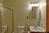 6030 18th Avenue - Photo 27