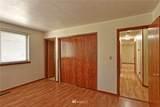 6030 18th Avenue - Photo 28