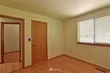 6030 18th Avenue - Photo 30
