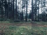 3459 Appian Way - Photo 1