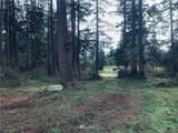 3459 Appian Way - Photo 2