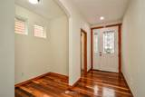 17903 20th Avenue - Photo 2